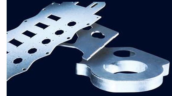 常州钣金加工厂为保证质量需满足哪些要求