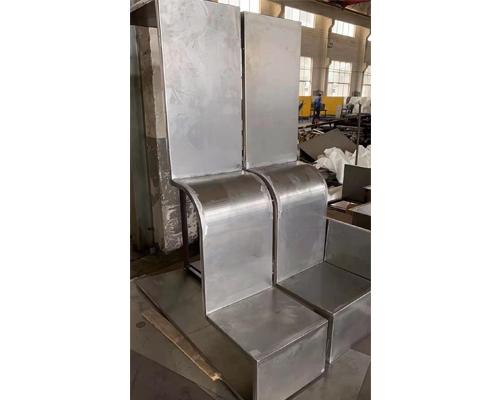 钣金焊接加工